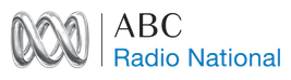 abc radio national au