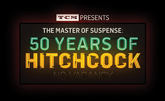 TCM hitch Logo
